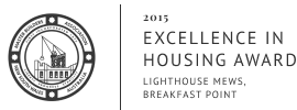 2015-excellence-lighthouse-mews-breakfast-point