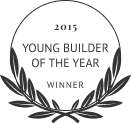 2015-young-builder-of-the-year