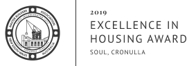 2019-excellence-soul-cronulla