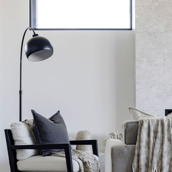 Bronxx_Omnia_Cronulla_apartments_45_Parramatta_street_Cronulla_1 (14)