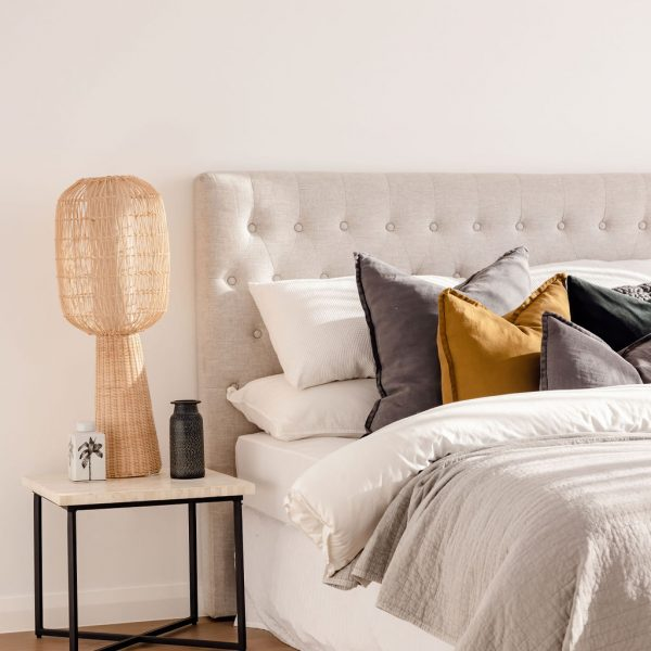 Bronxx_Omnia_Cronulla_apartments_45_Parramatta_street_Cronulla_1 (15)