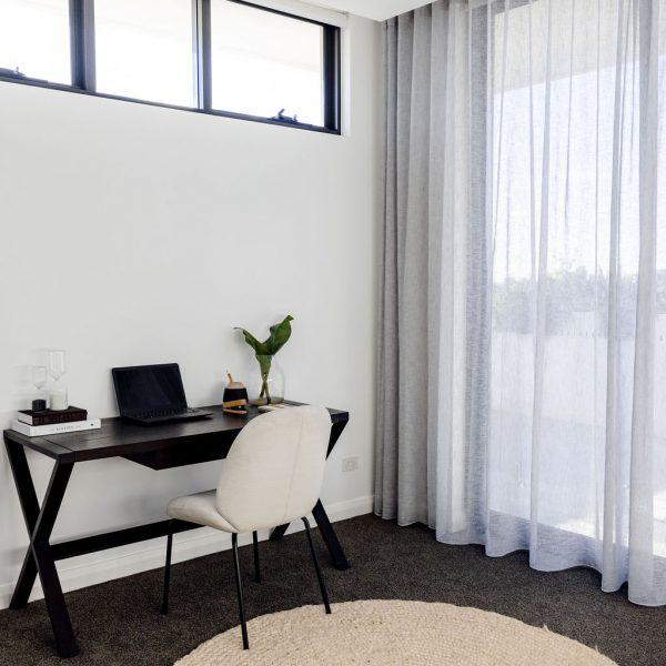 Bronxx_Omnia_Cronulla_apartments_45_Parramatta_street_Cronulla_1 (17)