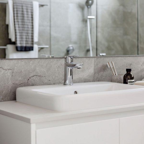Bronxx_Omnia_Cronulla_apartments_45_Parramatta_street_Cronulla_1 (20)