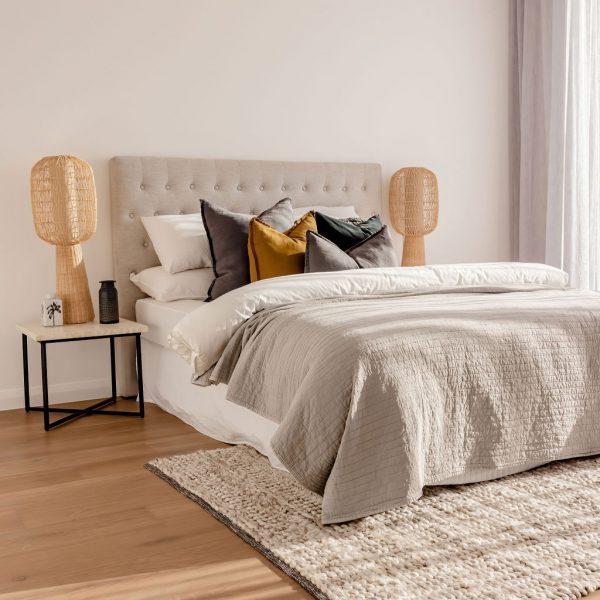 Bronxx_Omnia_Cronulla_apartments_45_Parramatta_street_Cronulla_1 (21)