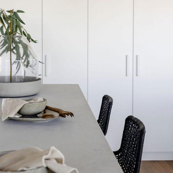 Bronxx_Omnia_Cronulla_apartments_45_Parramatta_street_Cronulla_1 (24)