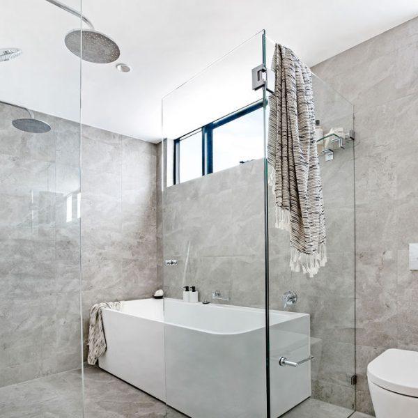 Bronxx_Omnia_Cronulla_apartments_45_Parramatta_street_Cronulla_1 (36)