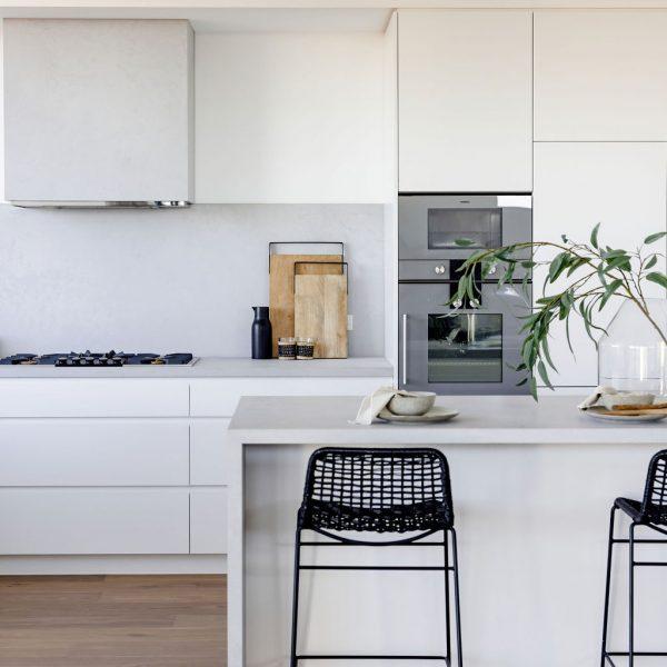 Bronxx_Omnia_Cronulla_apartments_45_Parramatta_street_Cronulla_1 (5)