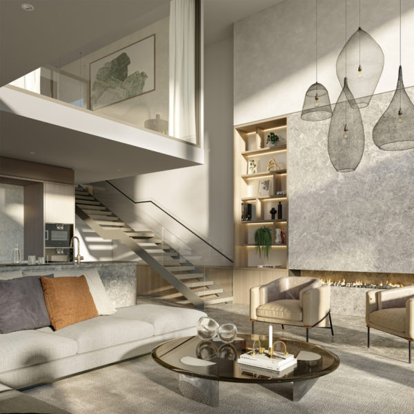 oasis-library-living-render