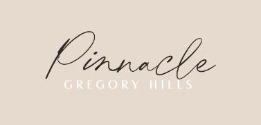 Pinnacle Gregory Hills